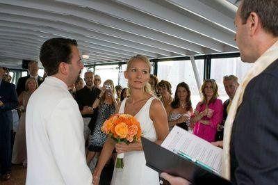 Tmx 1234820990062 PIS28 Tenafly, NJ wedding officiant