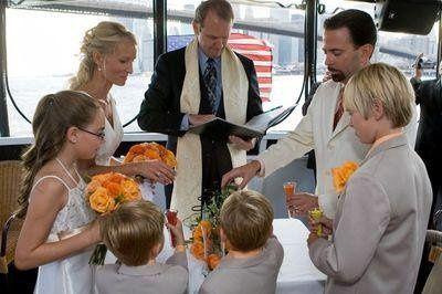 Tmx 1234820991562 PIS38 Tenafly, NJ wedding officiant