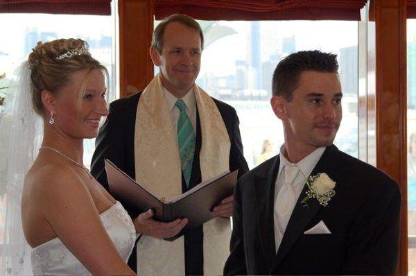 Tmx 1234820992328 Pic 059 Tenafly, NJ wedding officiant