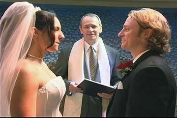 Tmx 1234820994781 Rev Bryant3 Tenafly, NJ wedding officiant