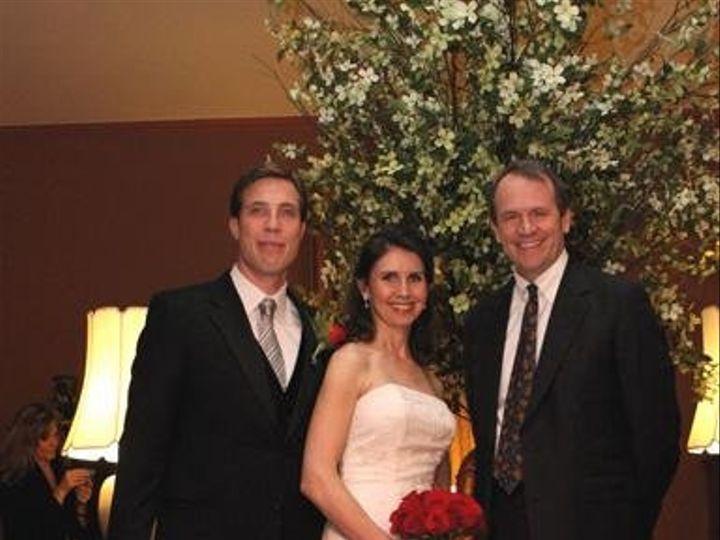 Tmx 1234820997875 Tomei Power Wedding Tenafly, NJ wedding officiant