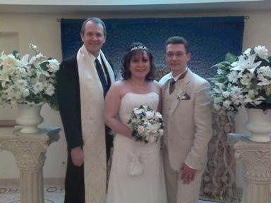 Tmx 1234821000140 Wedding Tenafly, NJ wedding officiant