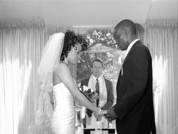 Tmx 1234821001265 WeddingCeremony Tenafly, NJ wedding officiant