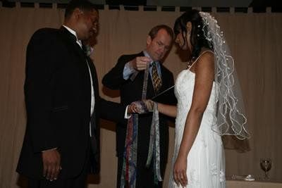 Tmx 1234821001750 Wedding Pictures By Julia 2 296 Tenafly, NJ wedding officiant