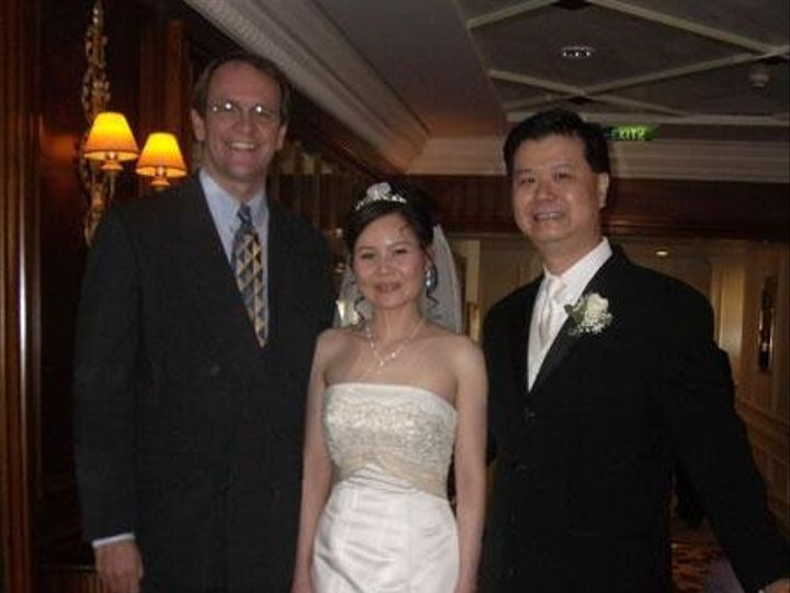 Tmx 1234821003718 Wen Peter Wedding Sm Tenafly wedding officiant