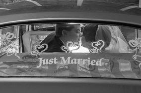 John Marquez Photography
