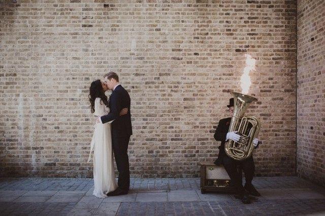 elopement shoot london 144