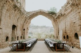 Elisabetta White | Intimately Inspired Events