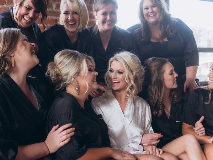 Tmx Wedding 112 51 1288501 160800273017786 Jefferson City, TN wedding videography