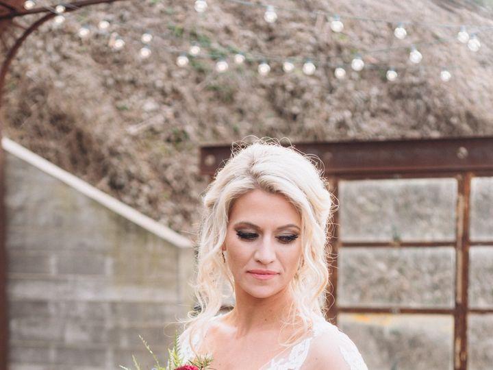 Tmx Wedding 456 51 1288501 160800271314988 Jefferson City, TN wedding videography