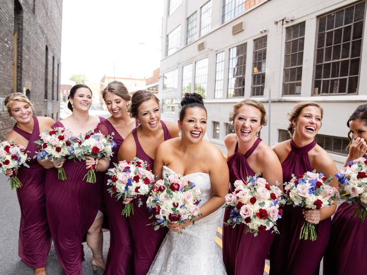 Tmx Wedding 523 51 1288501 160800272053274 Jefferson City, TN wedding videography
