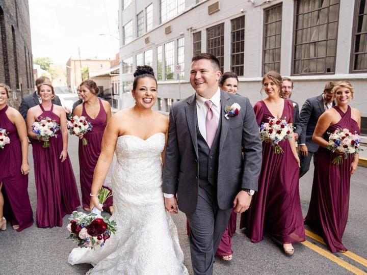 Tmx Wedding 554 51 1288501 160800272586566 Jefferson City, TN wedding videography