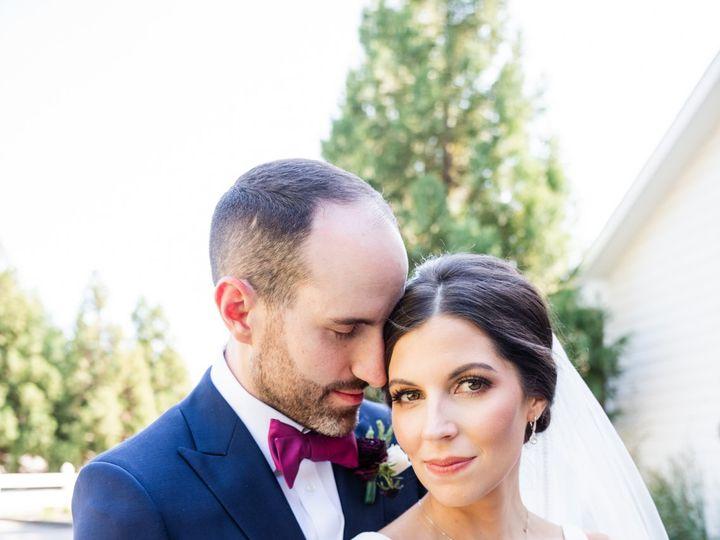 Tmx Wedding 569 51 1288501 160800269290363 Jefferson City, TN wedding videography