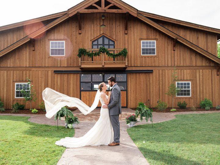 Tmx Wedding 718 51 1288501 160529546490720 Jefferson City, TN wedding videography