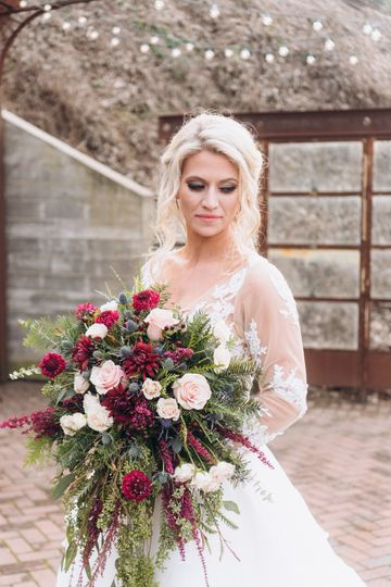 wedding 456 51 1288501 160800271314988
