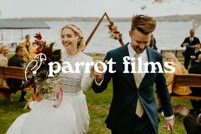 Parrot Films