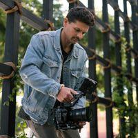 Josh Palasz