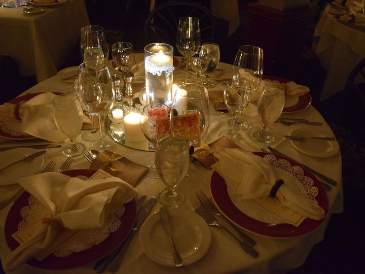 Tmx 1454630059091 Lgc Table Scarsdale wedding eventproduction