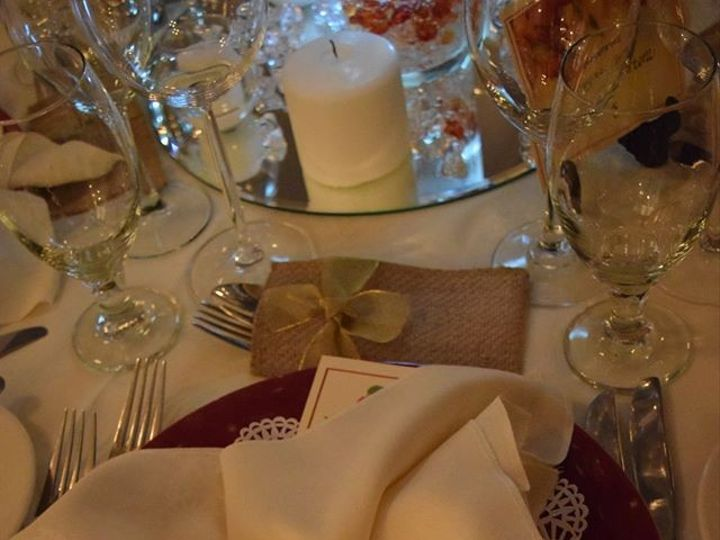 Tmx 1454630114502 Lgc 2 Table Scarsdale wedding eventproduction