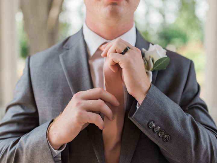 Tmx 1 20 51 959501 Modesto, CA wedding photography