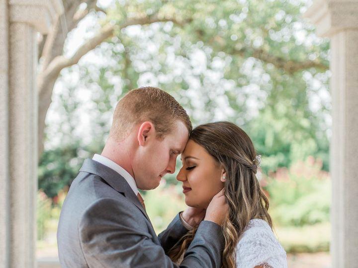 Tmx 1 21 51 959501 Modesto, CA wedding photography