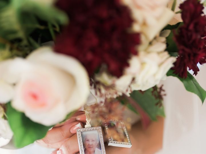 Tmx 1507255251288 Gallery 11 Modesto, CA wedding photography