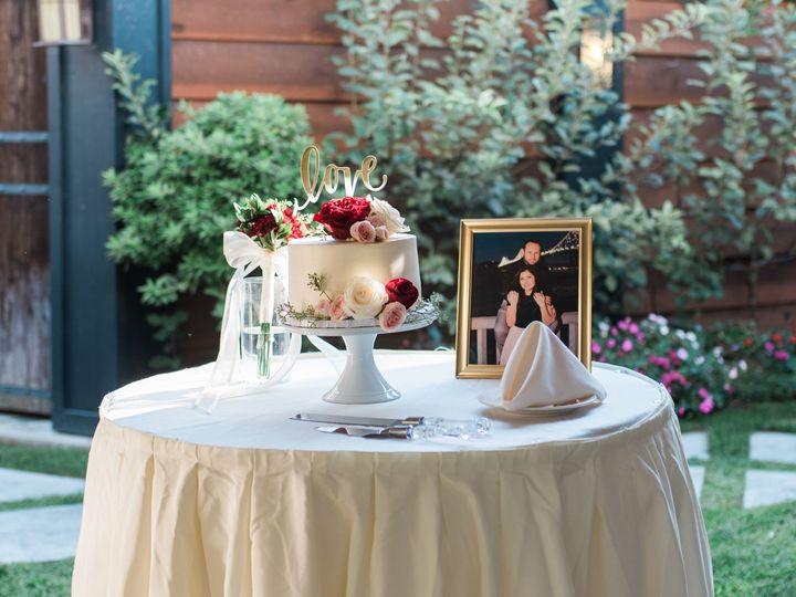 Tmx 1507255290389 Gallery 12 Modesto, CA wedding photography