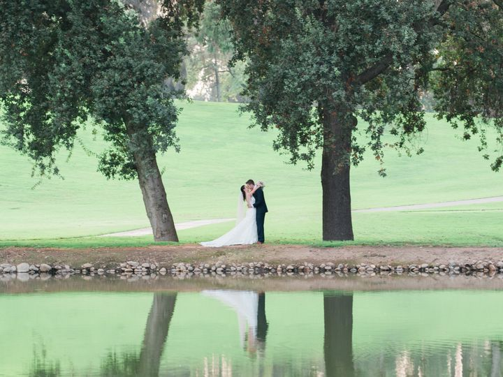 Tmx 1507255315169 Gallery 33 Modesto, CA wedding photography