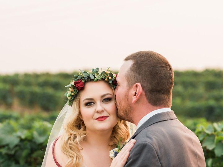 Tmx 1507256319670 Gallery 1 2 Modesto, CA wedding photography