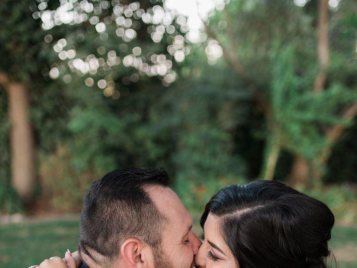 Tmx 1507757327525 Gallery 15 Modesto, CA wedding photography