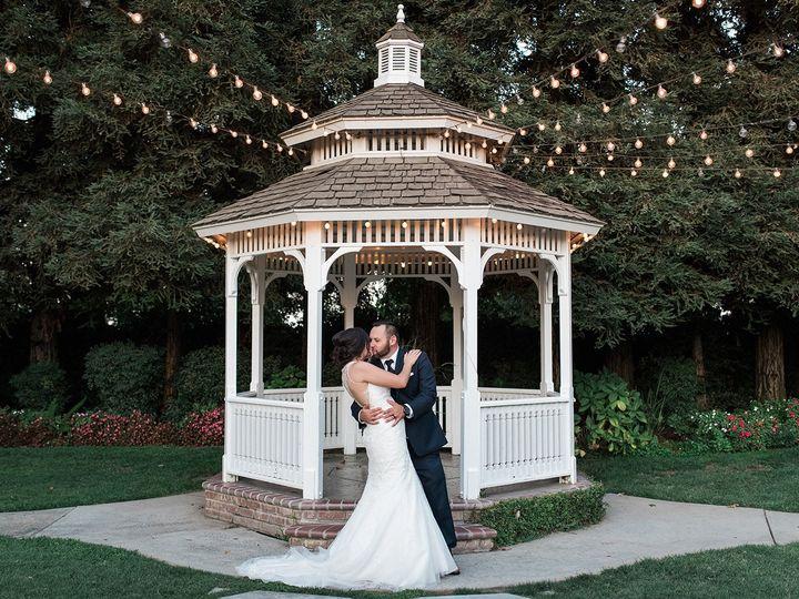 Tmx 1507757352225 Gallery 16 Modesto, CA wedding photography