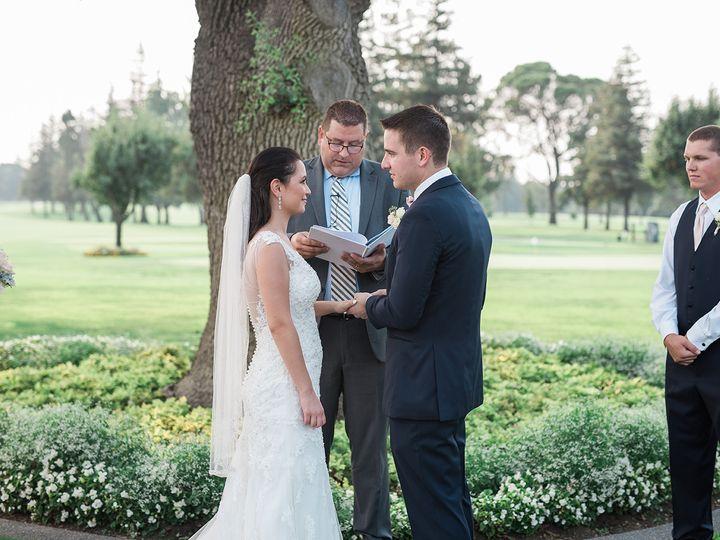 Tmx 1507757519358 Gallery 29 Modesto, CA wedding photography