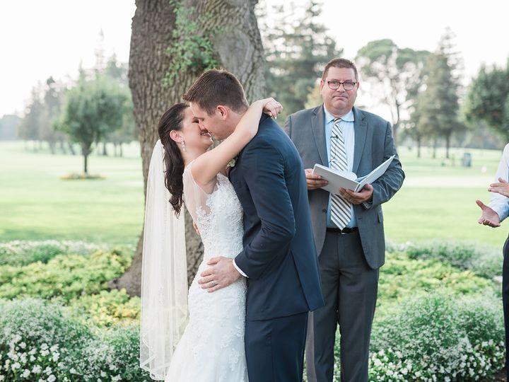 Tmx 1507757535254 Gallery 30 Modesto, CA wedding photography