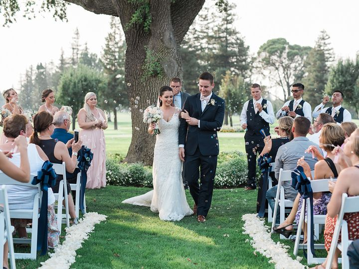 Tmx 1507757551827 Gallery 31 Modesto, CA wedding photography