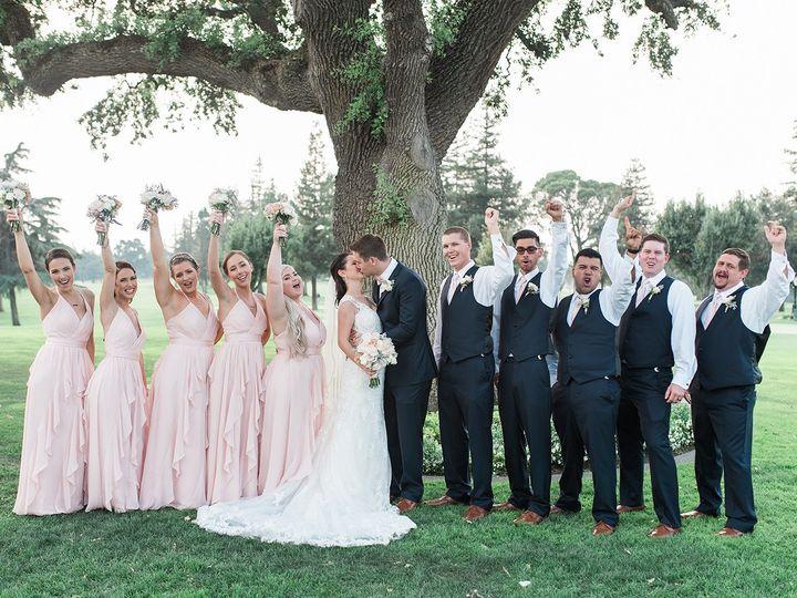 Tmx 1507757568634 Gallery 32 Modesto, CA wedding photography