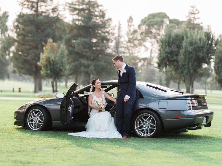 Tmx 1507757638009 Gallery 37 Modesto, CA wedding photography