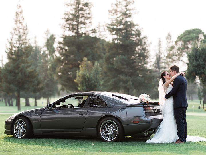 Tmx 1507757654413 Gallery 38 Modesto, CA wedding photography