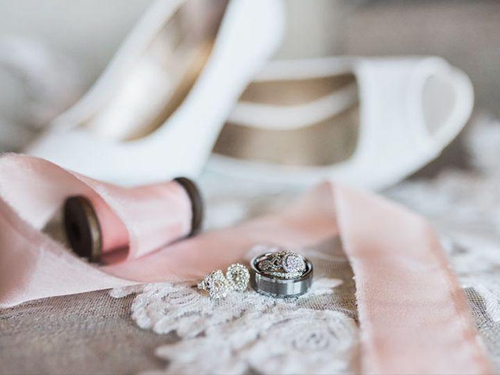 Tmx 1528670046 B0faed5c0a1ef5ef 1528670045 748d56f2bc0fa7fa 1528670045174 11 W1 Modesto, CA wedding photography
