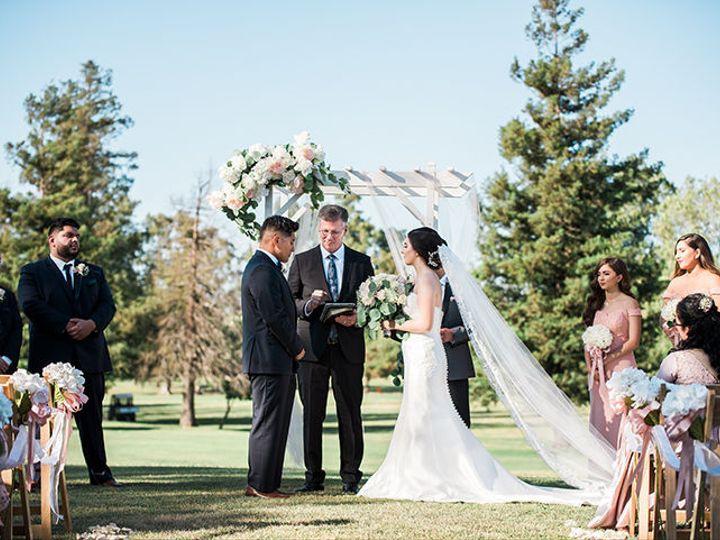 Tmx 1528670441 98524d279f72eaf7 1528670440 D5441c089247defa 1528670439767 12 W2 Modesto, CA wedding photography