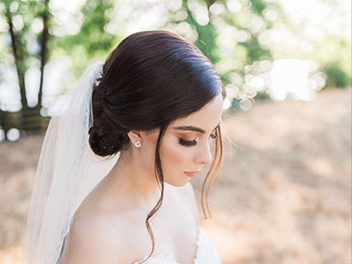 Tmx 1528670475 E580d5409c0a95c9 1528670474 3db585a6c331616e 1528670463503 14 W4 Modesto, CA wedding photography
