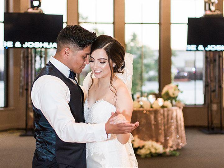 Tmx 1528670476 39cf43a8826ac879 1528670475 Fdd6725caca6f0c3 1528670463505 17 W7 Modesto, CA wedding photography