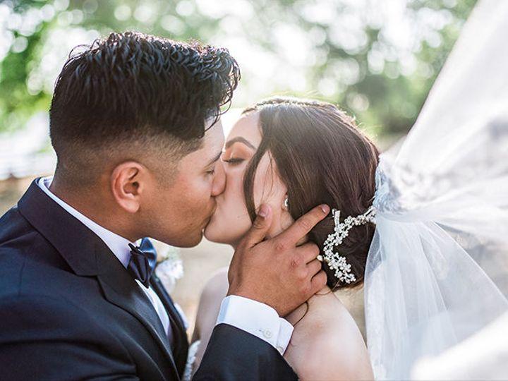 Tmx 1528670476 B785d173c2ecd1ec 1528670475 666d80cb308f15c5 1528670463504 15 W5 Modesto, CA wedding photography