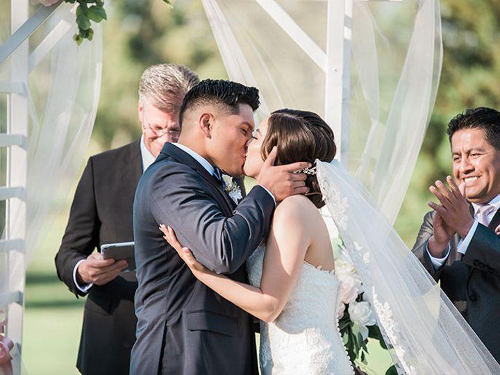 Tmx 1528670476 Cfbd41b6d014838c 1528670474 75ebedb3fff779dd 1528670463502 13 W3 Modesto, CA wedding photography