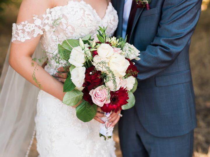 Tmx Dg0 1272 Edit 51 959501 157929960130455 Modesto, CA wedding photography