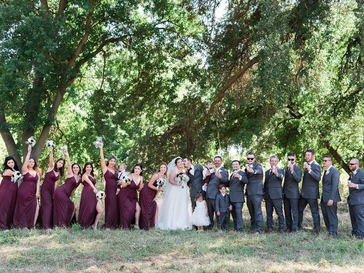 Tmx Dg0 9887 Edit 51 959501 1573090693 Modesto, CA wedding photography