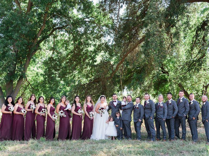 Tmx Dg0 9896 Edit 51 959501 1573090696 Modesto, CA wedding photography
