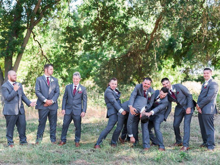 Tmx Dg0 9960 Edit 51 959501 1573090692 Modesto, CA wedding photography