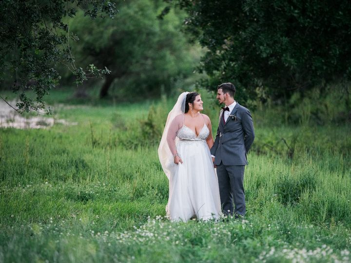 Tmx Dsc 1089 Edit 51 959501 1573090693 Modesto, CA wedding photography
