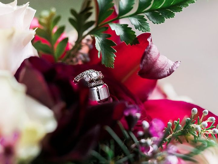 Tmx Dsc 1729 Edit 2 51 959501 1556663840 Modesto, CA wedding photography
