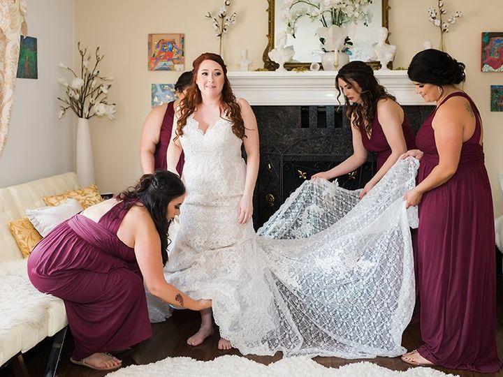 Tmx Dsc 1853 Edit 2 51 959501 1556663841 Modesto, CA wedding photography